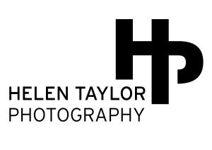smallHTP logo