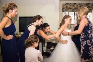 Bridal preparations (19)