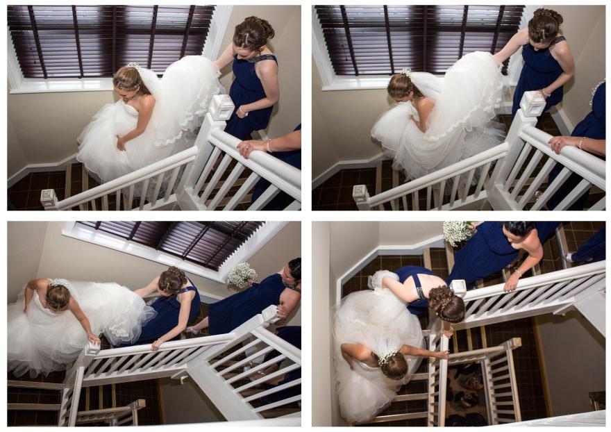 Bridal preparations (33)