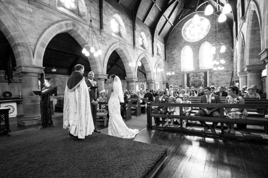 St Ives (62).jpg