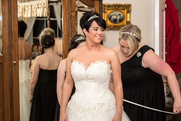 bridal-preparations-28