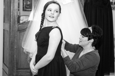 bridal-preparations-bw-12