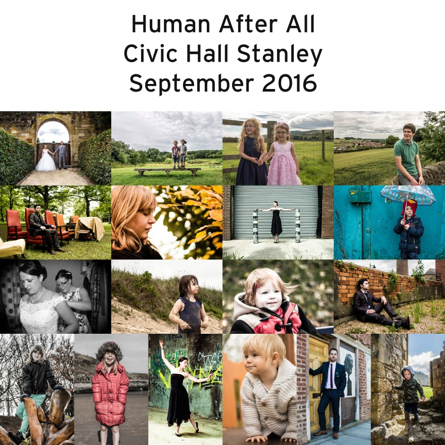 human after all collage.jpg