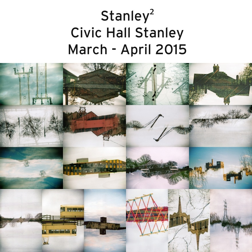 stanley 2 collage