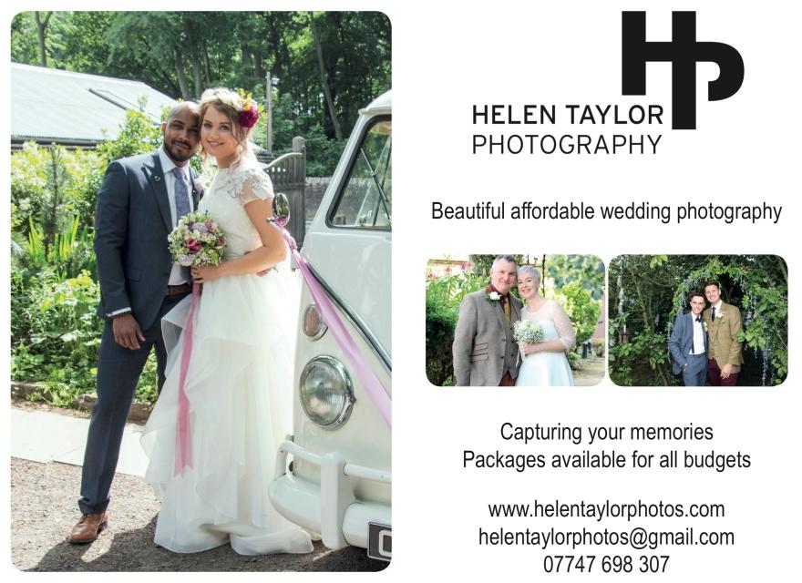 HELEN TAYLOR PHOTOS2